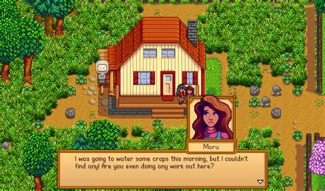 home design game help stardew valley bachelor bachelorettes guide