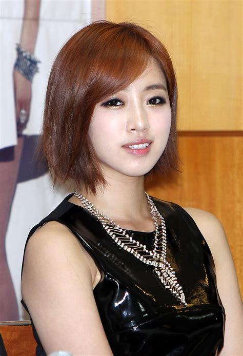 eunjung t ara hair ham eunjung android iphone wallpaper 28995 asiachan