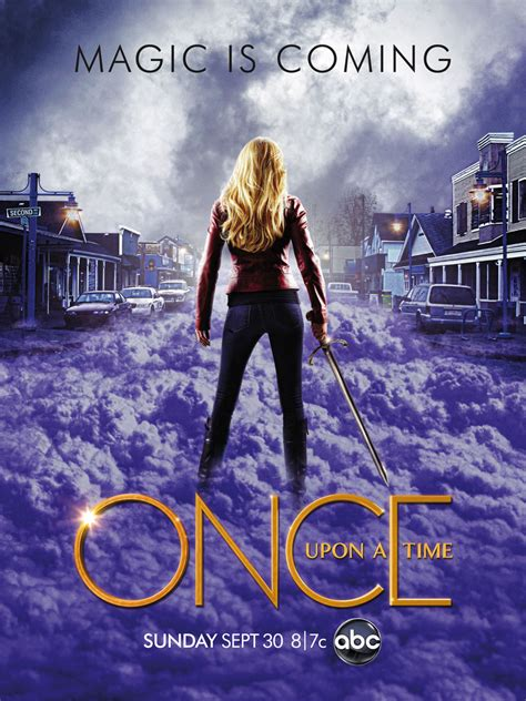 once upon a time popcorn tv must watch once upon a time