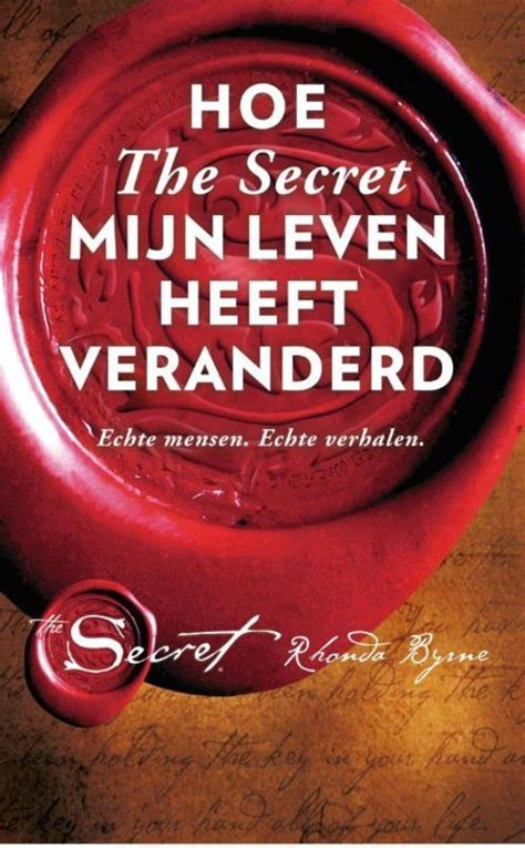 bent how saved my books hoe the secret mijn leven heeft veranderd just be you