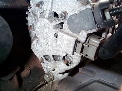 transmission control 2006 mazda mx 5 spare parts catalogs service manual 2006 mazda miata mx 5 head bolt removal diagram 2006 mazda nc miata stereo