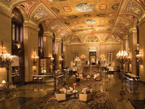 Amazing Hilton Garden San Francisco #7: C=187-0-2846-2000