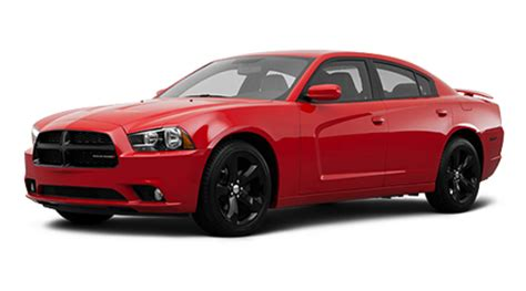 chevy charger image gallery chevrolet charger