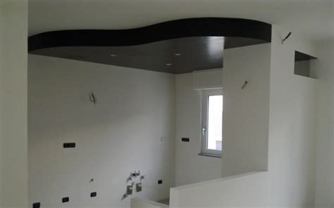 controsoffitto termoisolante controsoffitto nero pannelli termoisolanti