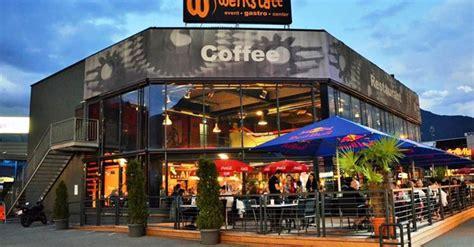 werkstatt kufstein restaurant finde eine werkstatt in deiner n 228 he big meals drinks