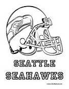 coloring pages football seahawks seattle mariners logo coloring page super coloring