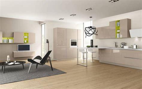 zona living e cucina cucine e living la qualita 180 ad un prezzo competitivo