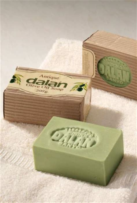 Sabun Olive Soap mediterranean dalan d olive olive turkish dalan antique olive soap dalan zeytinyagl箟