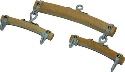 accessori culla accessori culla finimenti per buoi lunghezza 9