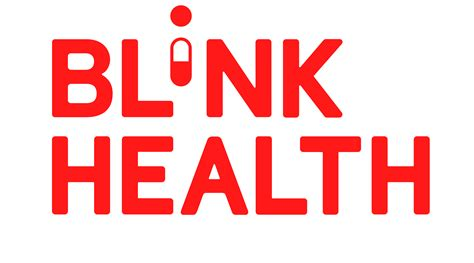 Three Years Go By In The Blink by News Alert Blink Health To Give Away 10 Million Worth Of