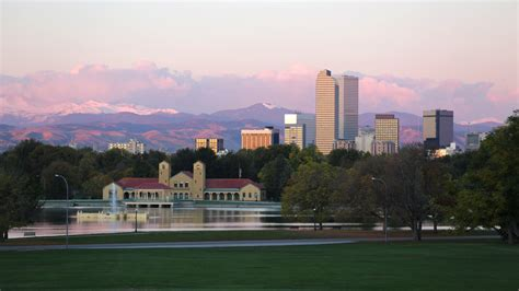 denver parks as the city grows and climate changes denver parks and rec revisits its master plan cpr