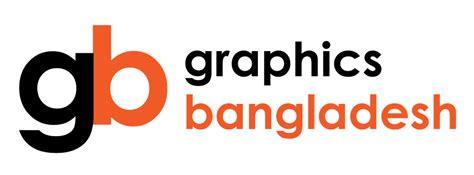graphics design outsourcing bangladesh welcome to graphics bangladesh limited blog graphics