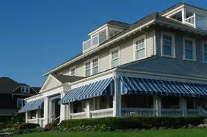 porch awnings porch awnings traditional roller curtains porch