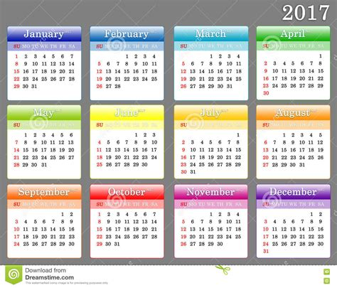 base retencion servicios 2016 dian calendario retencion 2016 colombia base retencion por
