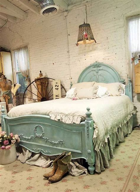 how to do shabby chic bedroom best 25 country chic bedrooms ideas on