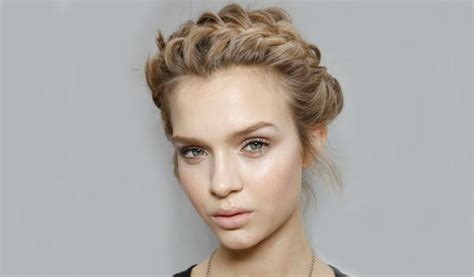 blonde hair colours spring 2014 spring hair color trends