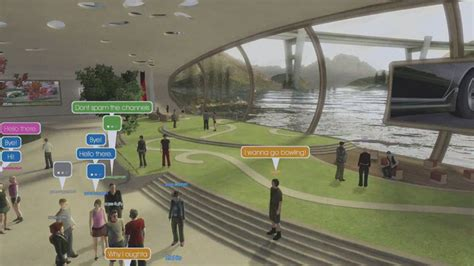it s official playstation home to launch this month