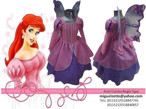 powerpoint templates for quinceanera 17 best images about ariel little mermaid princess disney