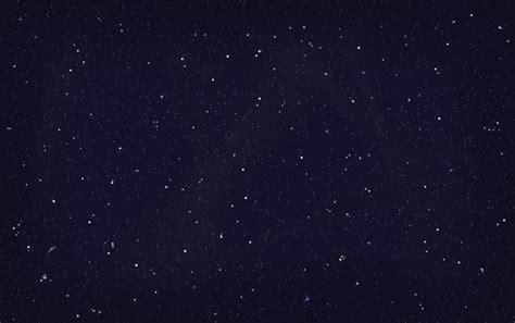 imagenes negras con estrellas fondos de noche con estrellas imagui