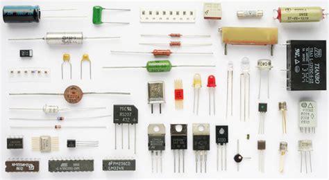 diy inductors audio top best diy electronic stores suppliers