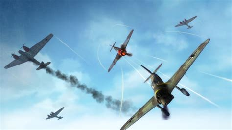 World Of Warplanes Code Giveaway - world of warplanes giveaway nab one of 100 supermarine type 224 planes plus some gold