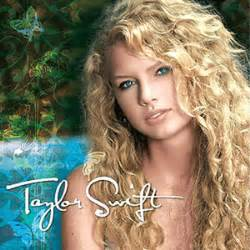 Taylor swift taylor swift png