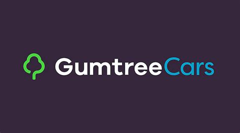 gumtree cars plans   number