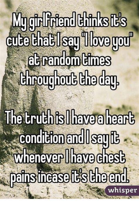 Chest Pain Meme - 25 best memes about chest pain chest pain memes