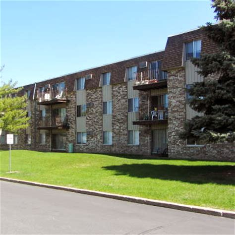 mn housing ridgecrest apartments apartments in north hudson wi and oakdale mn