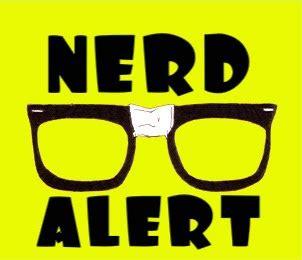 Nerd Alert!! What is an AFOL? ? We Date Nerds