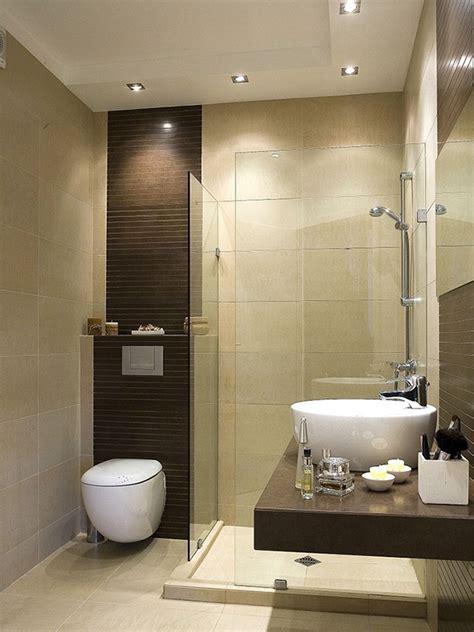 dizain vannoi komnati дизайн ванной с душевой кабиной выбор формы размеров материалов