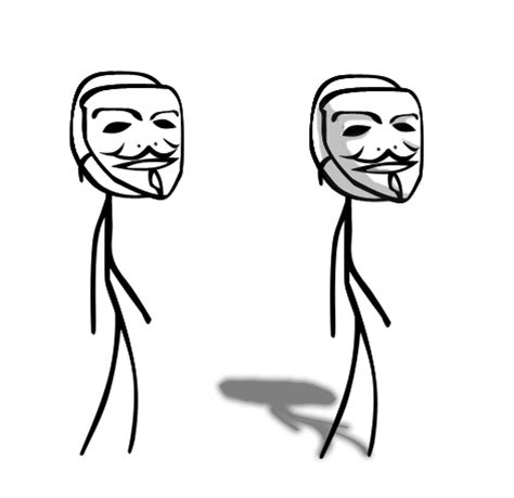 Efg Meme - epic fail guy by heavymachine on deviantart