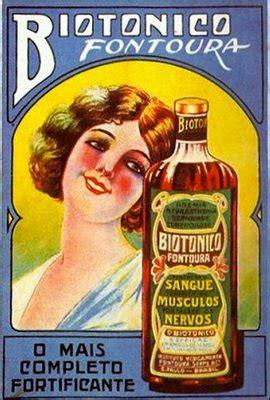imagenes propagandas antiguas comparando propagandas antigas e atuais