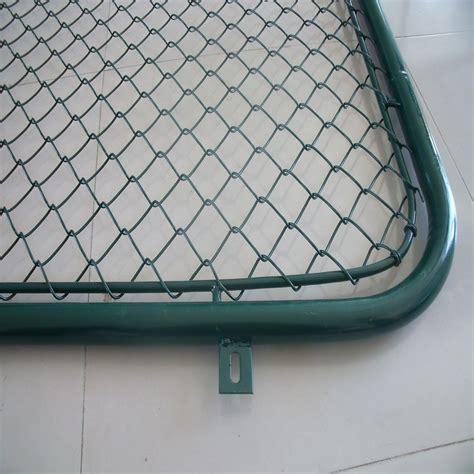 decorative chain nz decorative green chain link fence china manufacturer