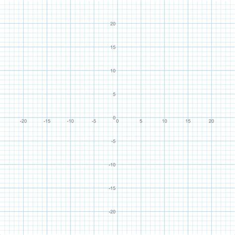 graph paper pdf large large graph paper quotes