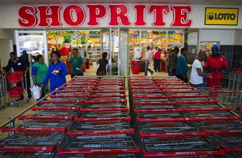 shoprite hours on new years day shoprite hours location near me us hours