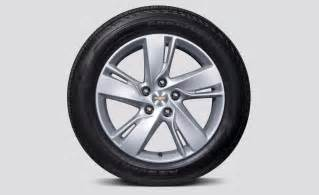 Car Tires Not Balanced Tire And Wheel Balancing