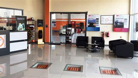 leading auto garage  dubai orange auto orange auto