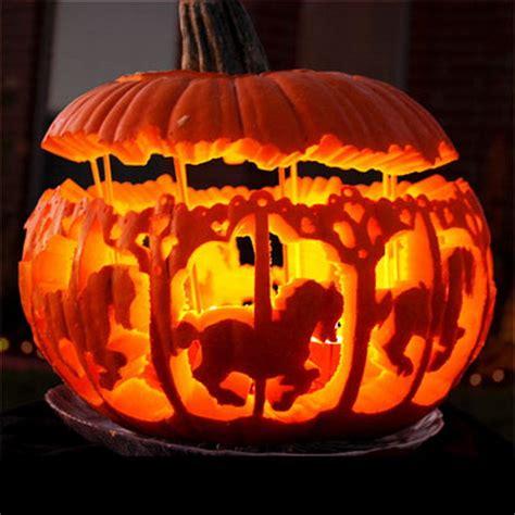 pumpkin lanterns o lantern and the family day family