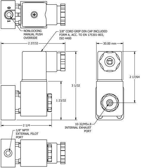 din 43650 wiring diagram 24 wiring diagram images