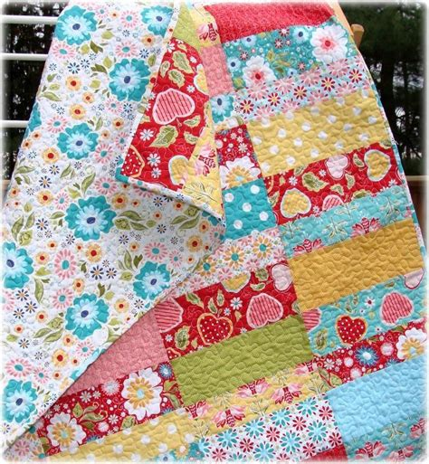 Quilting Ideas For Beginners by Beginner Quilting Projects Quilting Ideas Project On