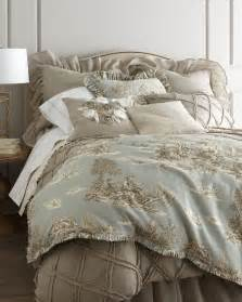 French Bed Linens - horchow bedding beautiful bedrooms amp bedding pinterest