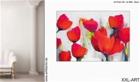 art4berlin gem 228 lde aus der galerie berlin echte junge kunst kaufen