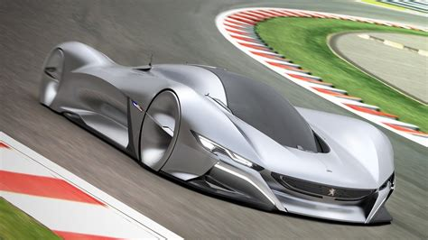 100 Pijot Car Peugeot Car Deals With Cheap Finance