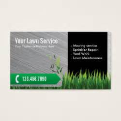 business card service lawn care business cards 600 lawn care business card templates
