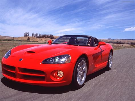 Auto Viper by Dodge Viper Car Picture 025 Of 67 Diesel Station