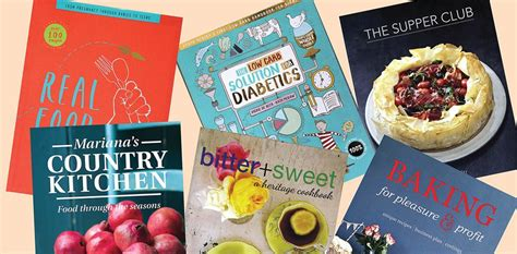 sunday best dishes books south africa s best cookbooks the 6 finalists for the