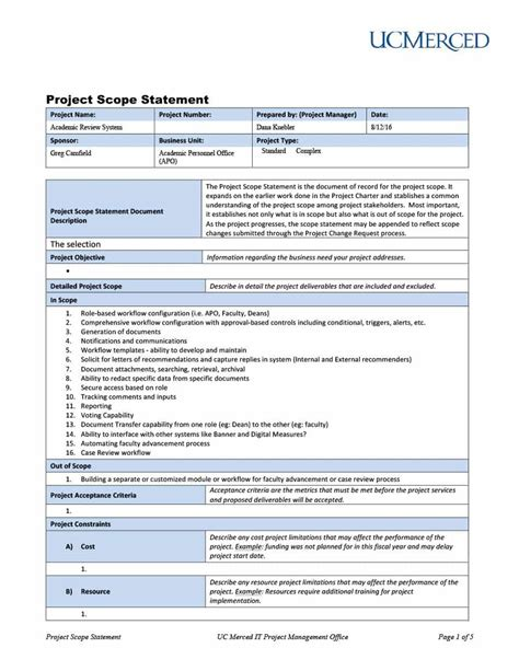 40 Project Status Report Templates Word Excel Ppt Template Lab Report Template
