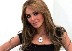 taringa actrices mexicanas 10 actrices mexicanas info taringa