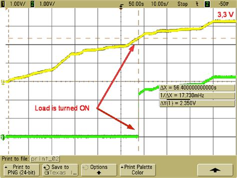 voltage across capacitor integral output voltage across capacitor 28 images building op rc integrator on the whiteboard